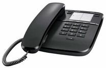Gigaset Masa Tipi Telefon