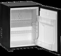 LF40ST Blok Kapı 40lt Minibar
