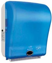Kağıt Havlu Dispenseri (sensörlü)