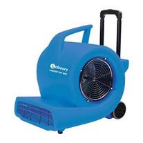 Halı Kurutma Makinesi(Labomat Dry900E)