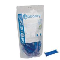 Suda Çözünen Çok Amaçlı Yüzey Temizleme Ürünü (GC510)