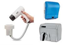 El - Saç Kurutma Cihazları