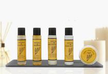 Kozmetik Şişe Ürünler(Baskılı)