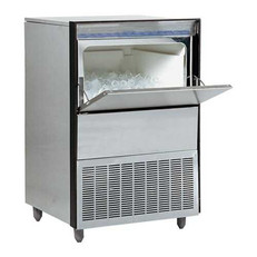 Buz Makinesi