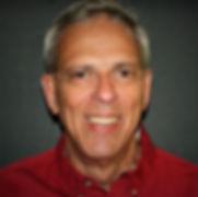 Jeff Richardt (1).JPG