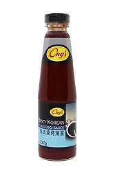 Spicy Korean Bulgogi Sauce 1.jpg