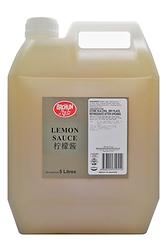 Lemon Sauce.png