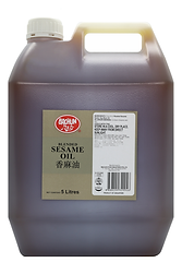Blended Sesame Oil.png