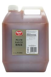 Plum Sauce.png