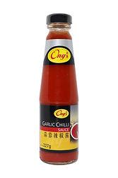 Garlic Chilli Sauce 1.jpg