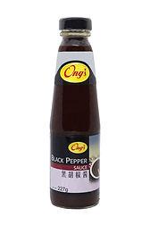 Black Pepper Sauce 1.jpg