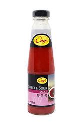 Sweet & Sour Sauce 1.jpg