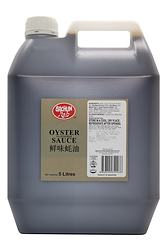 Oyster Flavoured Sauce.png