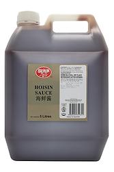 Hoisin Sauce.png