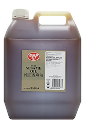 Pure Sesame Oil.png