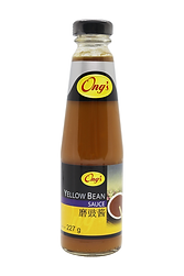 Yellow Bean Sauce 1.png
