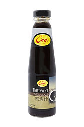 Teriyaki Thick Glaze 1.jpg