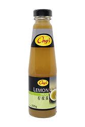 Lemon Sauce 1.jpg