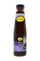 Black Bean Sauce 1.jpg