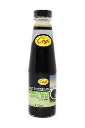 Sweet Indonesian Soy Sauce 1.jpg