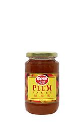 Plum Sauce 1 (below).png