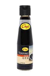 Teriyaki Sauce 1.jpg