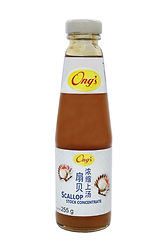Scallop Stock Concentrate 1.jpg