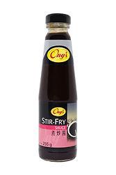 Stir Fry Sauce 1.jpg