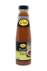 Plum Sauce 1.jpg