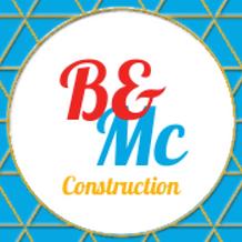 BMC-LOGO2.png