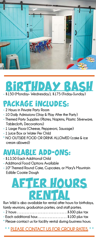 birthday bash flyer snip 1.PNG