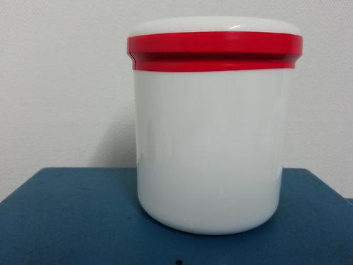 Graphene Conductive Paste JESC-7001G