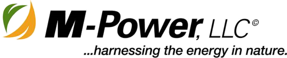 MPower Logo Transparent.png