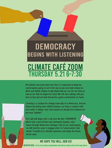 Democracy Cafe-01.jpg