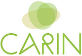 Logo_Carin_2020_FC%20small_edited.jpg
