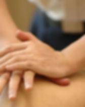 tuina-therapie-massage.jpg