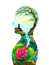 beautiful head with tree.jpg