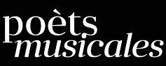 poets_musicales_Logo invertiert.jpg