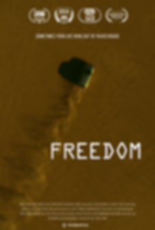 FREEDOM poster.PNG