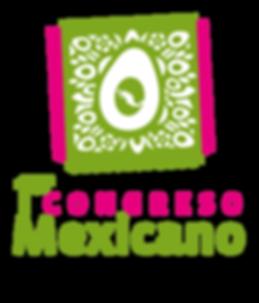 El evento que reune a descados investigadores mexicanos en el cultivo del agucate.
