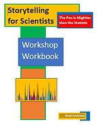 SfS_Workbook_Cover.JPG