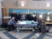 2020 WCGHF Board.jpg