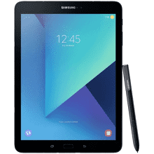 Tablets For Patients