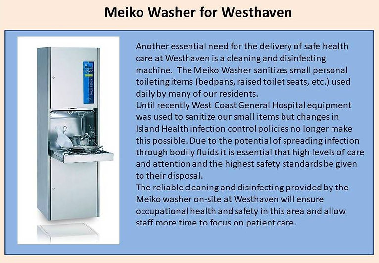 Meiko Washer for Westhaven Summer 2018.J