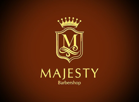 Majesty Barber shop