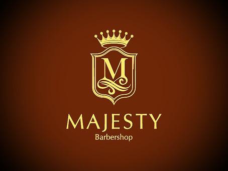 Majesty Barber shop