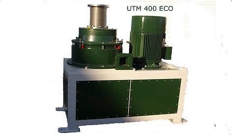 UTM_400_Eco.jpg