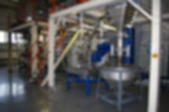 Jet-Mill System.jpg