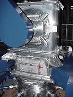 mfg200.jpg