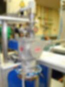 MFG-Lab.jpg